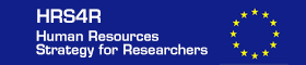Human Resources Strategy for Researchers - HR Excellence in Research