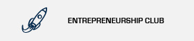 Link to entrepreneurial club
