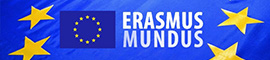 Erasmus Mundus Program