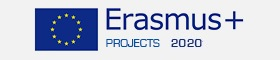 Erasmus + Projects 2019